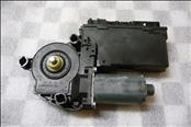 Audi A4 S4 Front Right Window Motor Drive 8E1959802G OEM OE