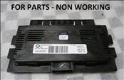 2009 2010 2011 2012 2013 2014 BMW X5 X6 Footwell Module 3 FRM3R E70 E71 AHL [43] 61359249074 OEM OE