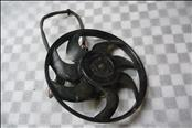 Lamborghini Gallardo Radiator Cooling Fan Blade with Motor Wheel 7L959465B OEM
