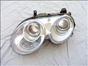 Bentley Continental Bi Xenon Headlight Left Driver LH Headlamp 3W1941015M  - Used Auto Parts Store | LA Global Parts