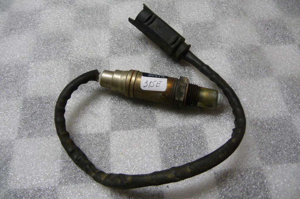 2004 2005 2006BMW E53 X5 Lambda Monitor Probe Oxygen Sensor L=450MM 11787506539 OEM OE