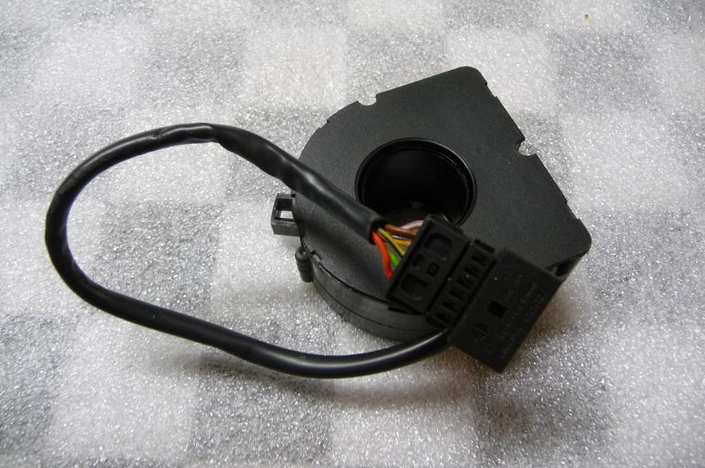 BMW Z4 Steering Wheel Angle Sensor 32306793313 OEM OE