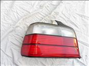 BMW E36 Coupe Convertible Rear Left Driver side Taillight Lamp 63218353273