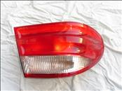 Mercedes Benz E Class Rear Left Side Taillight Tail Lamp Outer Part A 2108203564