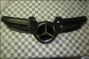 Mercedes Benz R171 Front Grille Emblem Assembly A1718880060 OEM