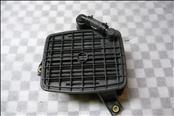 Audi A4 S4 Quattro Vapor Emission Canister 8E0201799 NEW OEM
