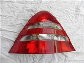 Mercedes Benz R170 Rear Left Driver side Tail Lamp Light A1708201164 OEM
