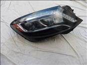 Mercedes W222 S550 S600 Passenger Right Headlight without Night Vision 2228207861, 2229061202, A2228207861, A2229061202