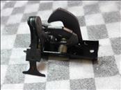 Mercedes Benz S430 S600 Safety Hook Engine Hood A 2208800564  2208800264 OEM OE
