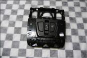 BMW 2 3 4 Series Front Top Headliner Control Module 61319351186 OEM OE