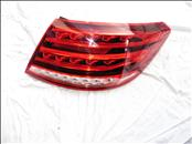 Mercedes Benz W207 E Class Two door Taillight on Quarter Panel Right 2079063600