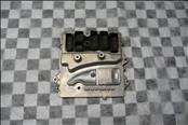 BMW 3 5 6 Series X3 Basic Control Unit DME MEVD1726 12148617383 OEM OE