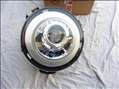 Mercedes Benz G Class W463 Left or Right Xenon Headlight Complete 4638200759 OEM