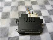 BMW 3 Series Mirror Memory Control Unit 61358386427 OEM OE