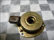 Mercedes Benz C Class SLK Magnet Gamshaft Adjuster A 1110510177 A 1110510077