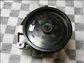 2009 2010 2011 2012 Mercedes Benz G550 Hydraulic Power Steering Pump A 0054669101 OEM OE