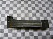 BMW 3 5 6 7 X1 X3 X4 X5 X6 Z4 Accelerator Pedal Module 35426772645 OEM OE