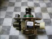 Mercedes Benz E-Class Mechanical Fuel Pump A2760700601 OEM OE
