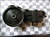 2012 2013 2014 2015 Mercedes Benz R350 GLK350 Power Steering Pump A0064666201 OEM OE