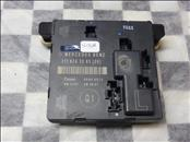 Mercedes Benz E-Class Rear Left Door Control Unit 2118703385 OEM OE