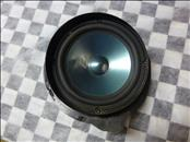 Mercedes Benz E-Class Rear Right Door Loudspeaker A2118206802 OEM OE