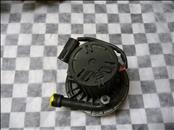 BMW 3 Series Exhaust Manifold Emission Control Air Pump 11727571592 OEM OE
