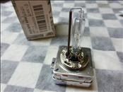 Lamborghini Gallardo HID Xenon Bulb Lamp N10566103 DIS-12V 35W NEW OEM OE