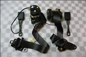 Ferrari 575 Superamerica Safety 3 point belt kit Seatbelt 69313200 OEM OE
