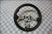 BMW 3 4 Series M235i M235iX Steering Wheel M Sports Leather 32307848339 OEM OE