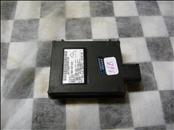 Audi A4 A6 A7 A8 Garage Door Opener Control Module 4G0907410A OEM OE