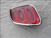 2011 2012 2013 2014 2015 2016 Bentley Mulsanne Rear Right Passenger Taillight Taillamp Lamp 3Y0945096Q OEM OE