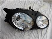 Bentley Flying Spur Right Passenger headlight Bi HID Xenon LED 4W1941016E OEM