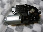 2010 2011 2012 2013 Mercedes Benz W221 S350 S550 S63 AMG S65 AMG Front Roller Blind Electric Motor A2218204742 OEM OE