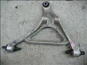 2000 2001 2002 2003 2004 2005 Ferrari 360 Left Driver LH Rear Suspension Lower Control Arm 185081, 200944 OEM
