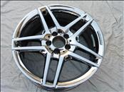 Mercedes Benz C207 E-Class AMG Alloy Wheel A2074010000 OEM OE