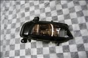 Audi A4 A5 A6 S4 S5 S6 Front Right Halogen Fog Lamp Light 8T0941700D OEM OE