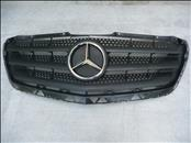 Mercedes Benz Sprinter Van W906 Front Bumper Grille Grill A9068880523 OEM OE