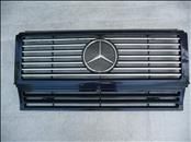 Mercedes Benz G Wagon W463 Front Grille Grill 4638880015 OEM OE