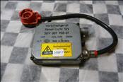 Hella BMW 7 Series E38 Xenon Headlight Ballast Control Unit 5DV007760-01 OEM OE