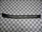 BMW 7 Series E66 745Li 750Li Rear Right Door Sill Plate 51477007398 OEM OE