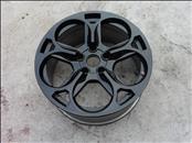 Lamborghini Murcielago Hercules Front Wheel Rim RIM 410601017 OEM OE