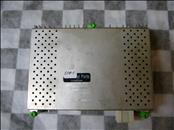 BMW 3 5 6 7 Series X5 M5 M6 IBOC-tuner Radio Module 65129119350 OEM OE