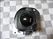2012 2013 2014 Audi A8 Quattro S8 Front Left Automatic Distance Control Radar Sensor 4H0907541B