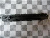 BMW 2 3 4 Series Head Unit For Audio FBM 61319363497 OEM OE