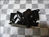 BMW 2 3 4 Series Hood Lock Right Lower Part 51237242549 OEM OE