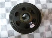 Mercedes Benz W210 E-Class Cranshaft Pulley Vibration Absorber A1120350600 OEM