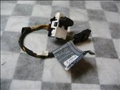 BMW 5 6 7 Series E60 E63 E65 Solar Sensor 64116944017 OEM OE