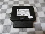 BMW 5 6 Series i8 X3 X4 B6X Rear Brake Control Unit SG EMF 34436863277 OEM OE