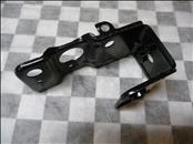 Mercedes Benz C230 E550 Right Fender Front Bracket A2046201914 ; 2046200414 OEM