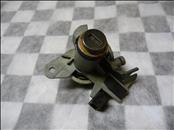 Audi A4 S4 Rear Trunk Lid Lock Cylinder 8E0827573 OEM OE